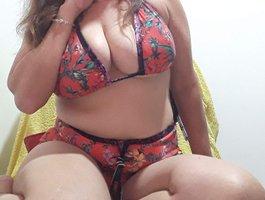 секс с LIZZA-KOLL