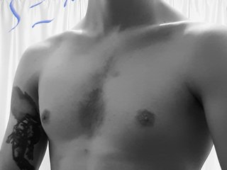 MarkXBest: Live Cam Show