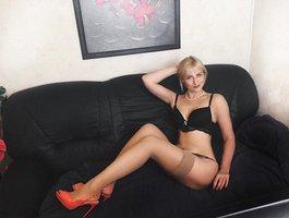 секс с LadyyMurena