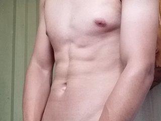 Adamcruz69: Live Cam Show