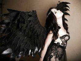 секс с black18angel