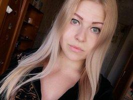 секс с AngelinaOGirl