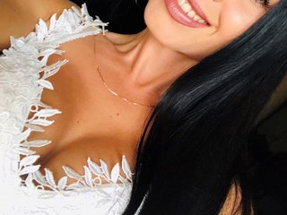 AdriannaD