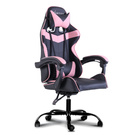 GAMING CHAIR ♥