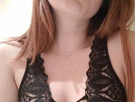 секс с fortunegold