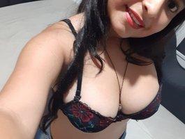 секс с alexagill
