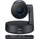 Моя мечта веб-камера Logitech HD Rally Webcam (960-001227)