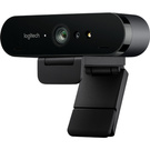 my brio webcam