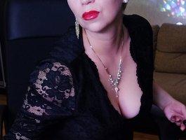 секс с AimeeParadise