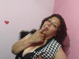 секс с maturelady7