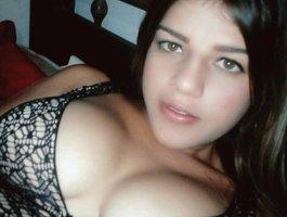 секс с SamyThomson