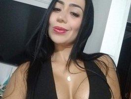 секс с Amaiiaa