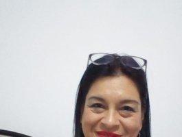 чат с Natasha2027