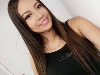 JocelynMills