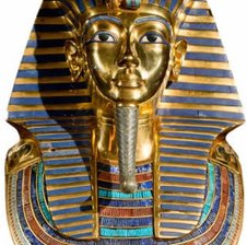 PharaoSteel