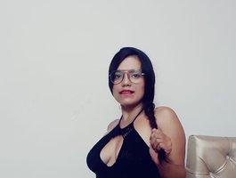 секс с NastySara