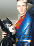 050_BMG Batwoman_and_Super photo 4507179
