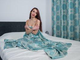 секс с AishaLucy
