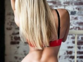 spy---girl at BongaCams