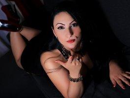 секс с Antonya222