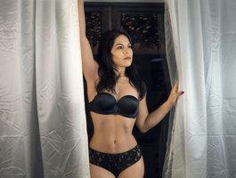 секс с AmaliaGordon