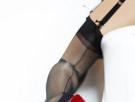 секс с 1S1R1