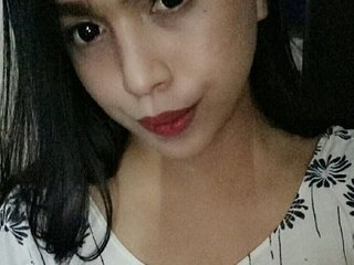 At BongaCams People Call Me Sluttytrans18, A Live Cam Stunning Trans-sexual Is What I Am And I Am A Brunette