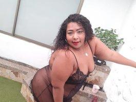 секс с JosmiSexyy
