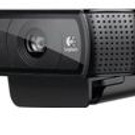 Full-HD Cam _ Webcam C920