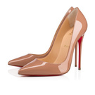 so kate nude Louboutins size uk 5