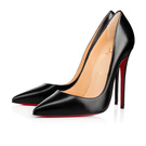 The Ultimate shoe For Sex So Kate louboutins size uk5