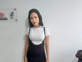 секс с Luliwa