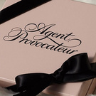 Agent Provocateur Gift Card €50