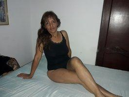 чат с Carlina234