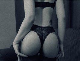 секс с fg9jklo3dn7v