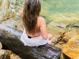 секс с Eimy-udream