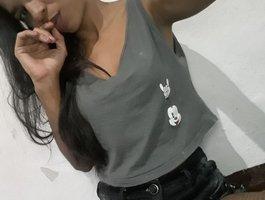 секс с yasmin-job