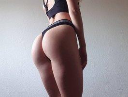 чат с fitness-girl