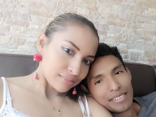 Lovers-55: Live Cam Show