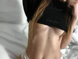 Sexyamber