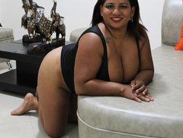 секс с Dajanaaroa