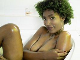 секс с salma-brunet