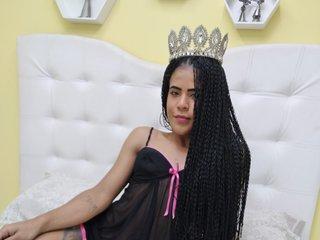 NatashaJackso