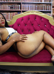EbonyGold Feeling Sexy photo 4650399