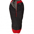 sleeping bag - спальник The North Face