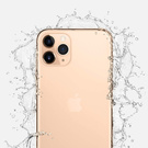 iPhone 11 Pro Max 128gb