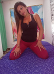 ANDREA-SEXX sweet welcome photo 4684616