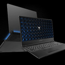 Laptop Legion Lenovo