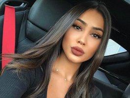 секс с Kristina153
