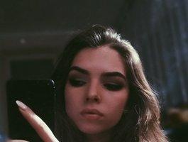 секс с Violetta2000